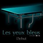les_yeux_bleus_debut