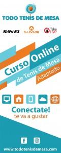 bnr_todo_tenis_de_mesa
